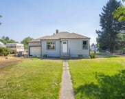 1216 N Sunderland, Spokane Valley image