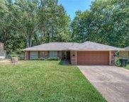 9433 Brookside Circle, Shreveport image