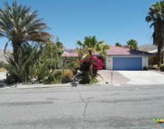 66100 AVENIDA LADERA, Desert Hot Springs image