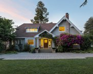 725 University Ave, Los Altos image