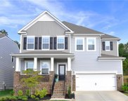 1841  Sapphire Meadow Drive, Fort Mill image