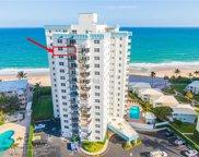 1500 S Ocean Blvd Unit 1501, Lauderdale By The Sea image