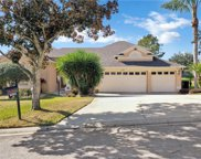 10707 Windhill Court, Clermont image