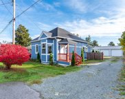 27113 104th Dr NW, Stanwood image