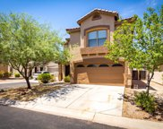 3436 S Conestoga Road, Apache Junction image