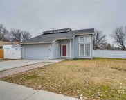 2431 Pisces Dr, Nampa image