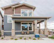 2621 Conquest Street, Fort Collins image