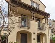 221 Geary Way, Mountain View image