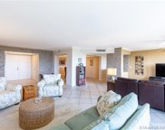 9735 Nw 52nd St Unit #521, Doral image