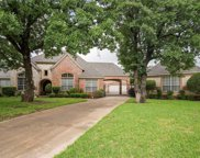 3708 Treemont Court, Colleyville image