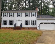 5609 Earlton Court, Southwest 2 Virginia Beach image