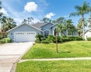 16655 Bobcat Ct, Fort Myers image