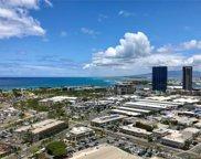 987 Queen Street Unit 2805, Honolulu image