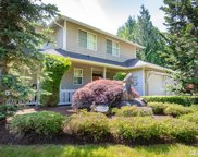 9222 Woods Creek Rd, Monroe image