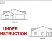 943 E Saunders Drive, Pueblo West image