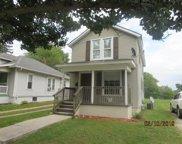 228 N Riley Street, Kendallville image