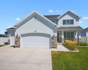 1052 W Valor Ct, Bluffdale image