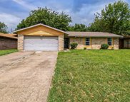 707 Victoria Drive, Euless image