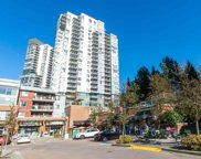 295 Guildford Way Unit 1704, Port Moody image