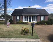 4132 Turners Bnd, Goodlettsville image