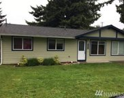 35617 14th Ave SW, Federal Way image