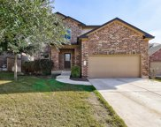 124 Fort Cobb Way, Georgetown image