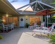 1240 NW Sun Terrace Circle Unit #11 B, Port Saint Lucie image