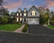 111 HAMILTON AVE, Westfield Town image