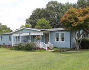 599 Lewis Ferry Road, Statesville image