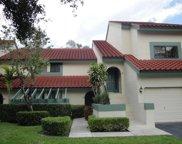 15 Lexington Lane E Unit #G, Palm Beach Gardens image