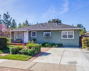 573 Clifton Ave, San Jose image