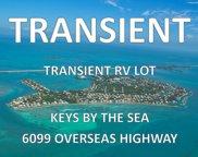 6099 Overseas Highway Unit 8E, Marathon image
