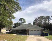 449 Hilltop Drive, Gulf Shores image