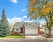 7760 Carr Court, Arvada image
