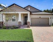 6233 English Hollow Road, Tampa image