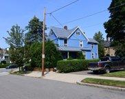 163 Bellevue Avenue, Melrose image