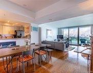 650 West Ave Unit #1807, Miami Beach image