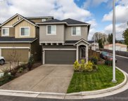 51567 SW SOUTH FORK  LOOP, Scappoose image