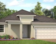 2924 Deerberry Lane, Clermont image
