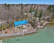 3730 S Lee Point Road, Suttons Bay image