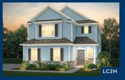 2034 Sercy Drive, Spring Hill image