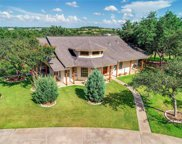 135 Showhorse Dr, Liberty Hill image