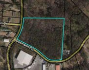 6748 Glade Rd, Acworth image