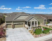 8026 East 152nd Drive, Thornton image