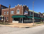 4415 South Kingshighway  Avenue, St Louis image