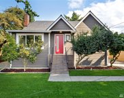 10550 3RD Ave NW, Seattle image
