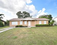 112 Mante Drive, Kissimmee image