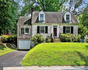 3702 Husted   Driveway, Chevy Chase image