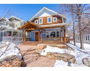 828 Maple St, Fort Collins image