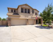 775 E Kapasi Lane, Queen Creek image